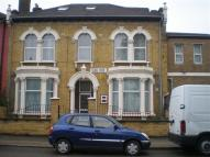 Studio apartment to rent in Sprowston Road...