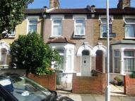 Terraced house to rent in Patrick Road, Plaistow