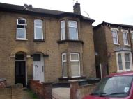 Studio apartment in Clova Road, Forest Gate