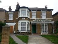 4 bed semi detached home in Hampton Road, Forest Gate