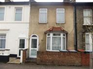 3 bed Terraced home in Field Road, Forest Gate