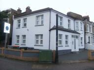 5 bedroom semi detached property in Sebert Road, London