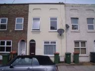 2 bedroom Terraced home in Mayfield Road, Plaistow...