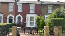 property to rent in Osborne Road, London