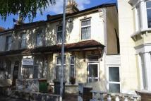Cranmer Road End of Terrace property to rent