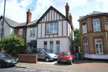 semi detached property in Stopford Road, Plaistow ...