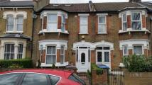 Leyspring Road Terraced house to rent