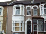 1 bedroom Ground Flat in Terrace Road, London