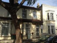 3 bed Terraced property in Cranmer Road...