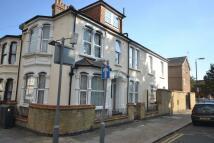5 bedroom semi detached house in Wyatt Road, London