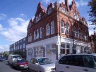 Flat to rent in Station Road, Forest Gate