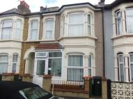 Flat Share in Wyatt Road, Forest Gate