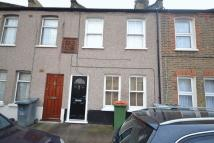 2 bedroom Terraced home in Helena Road, London