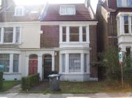 Maisonette to rent in Capel Road, Forest Gate