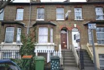 2 bed Flat for sale in Upton Park Road...