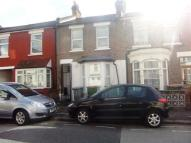 4 bed Terraced house to rent in Field Road, Forest Gate