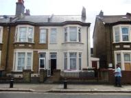 5 bed semi detached home in Upton Lane, Forest Gate