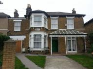 Hampton Road semi detached house for sale