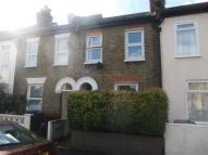 2 bed Terraced house to rent in Odessa Road, London