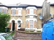 House Share in Clova Road, Forest Gate...