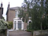 4 bedroom semi detached house to rent in Osborne Road, London