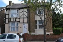 4 bed semi detached property in Upton Park Road, London