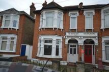 Apartment in Merlin Road, London