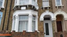 2 bed Apartment in Hockley Avenue, East Ham...