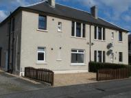 2 bed Flat to rent in North Street, Falkirk...