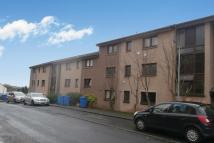 2 bed Flat in Overton Crescent, Denny...