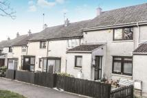 property to rent in Sutherland Drive, Denny, FK6