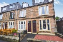 1 bed Flat to rent in Dorrator Road, Camelon...