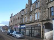 2 bed Flat to rent in Main Street, Camelon...