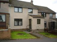 3 bed Terraced house to rent in Sutherland Drive, Denny...