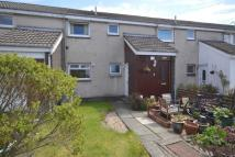 Flat to rent in Dunvegan Place, Polmont...