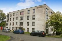 2 bed Flat to rent in Abbotsview, Polmont...