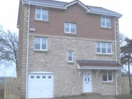 6 bedroom house to rent in Orchard Grove, Maddiston...