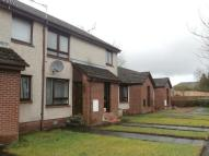 2 bedroom Flat in Lochpark Place, Denny...