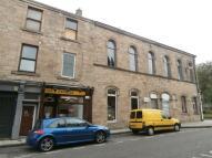 1 bed Flat in Glebe Street, Falkirk...