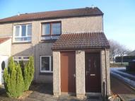 1 bed Flat in Franchi Drive...