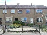 2 bedroom semi detached property to rent in Braehead Terrace...