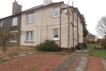2 bedroom Flat to rent in Cadzow Avenue...