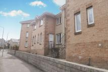 property to rent in Riverside Court, Linlithgow Bridge, Linlithgow, EH49