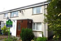 Flat to rent in Belsyde Court...