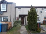 property in Kingsfield, Linlithgow...