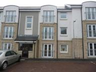 Flat to rent in Prestonfield Gardens...