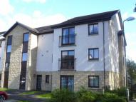2 bed Flat to rent in Avonmill Road...