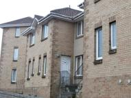 3 bed house to rent in Riverside Court...