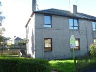 Flat to rent in Preston Road, Linlithgow...