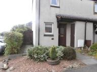 1 bed house in Kingsfield, Linlithgow...